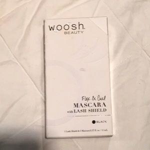 woosh beauty